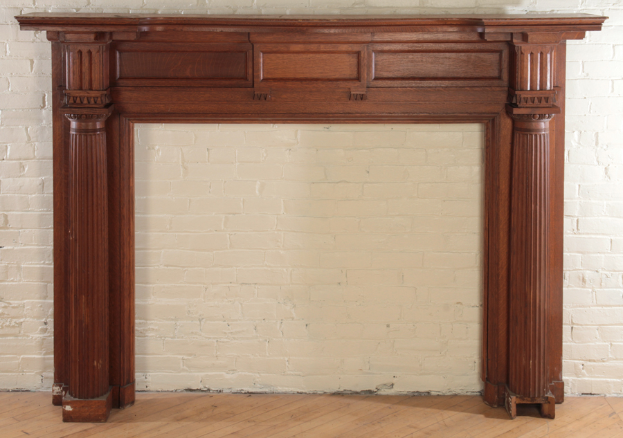 Remarkable Wooden Mantels Antique Bars Antique Mantels Antique Doors Beutiful Home Inspiration Xortanetmahrainfo