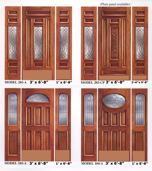 Reproduction Doors Antique Bars Antique Mantels Antique Doors & Glamorous Reproduction Victorian Entry Doors Images - Exterior ideas ...