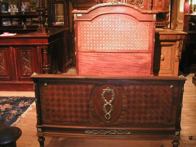 Carved Furniture Marble Mantels Antique Bars Antique