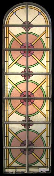 Stained Glass Windows Marble Mantels Antique Bars Antique Mantels